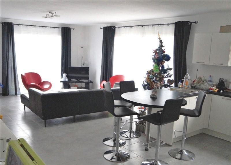 Vendita casa Frejus 430000€ - Fotografia 2