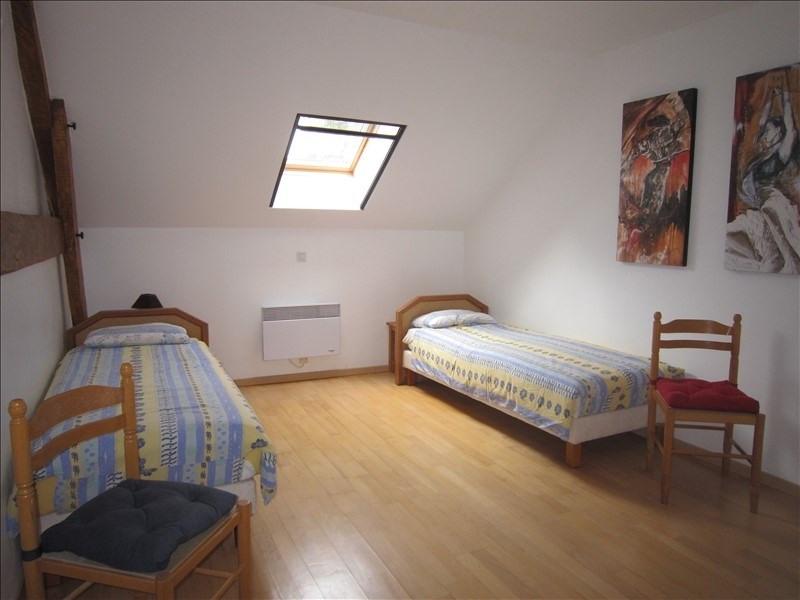 Deluxe sale house / villa St amand de belves 588000€ - Picture 16