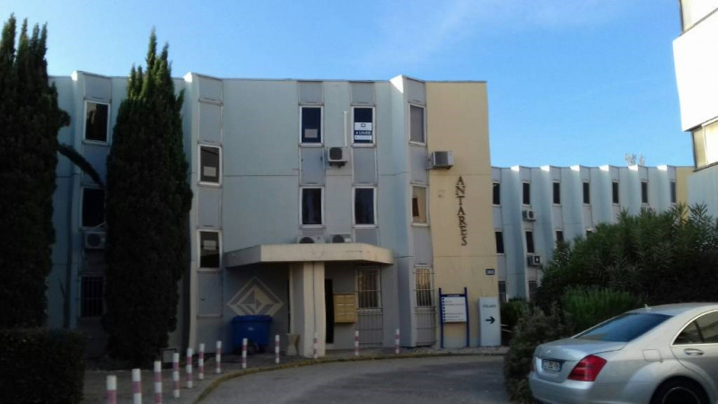 Location bureau Avignon 3 000€ CC - Photo 1