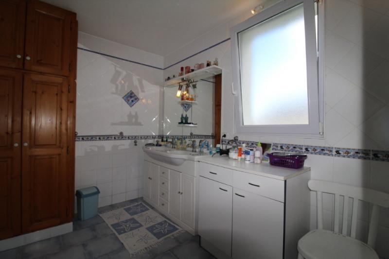 Vente maison / villa Bangor 523400€ - Photo 4