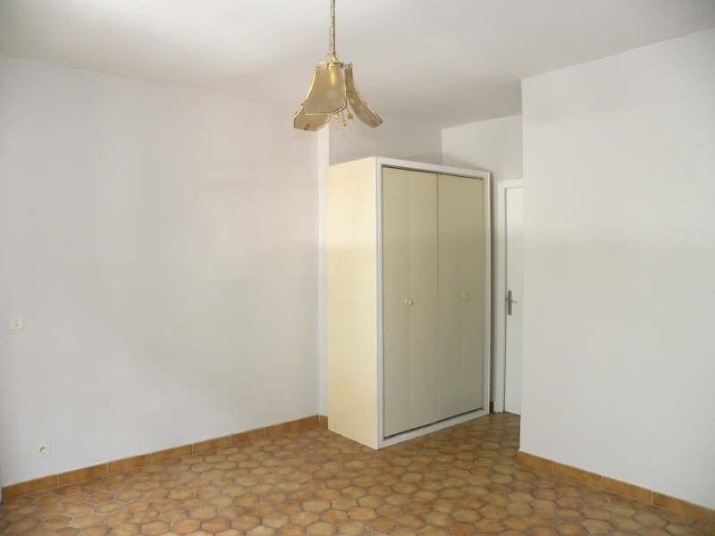 Rental apartment Navarrenx 370€ CC - Picture 5
