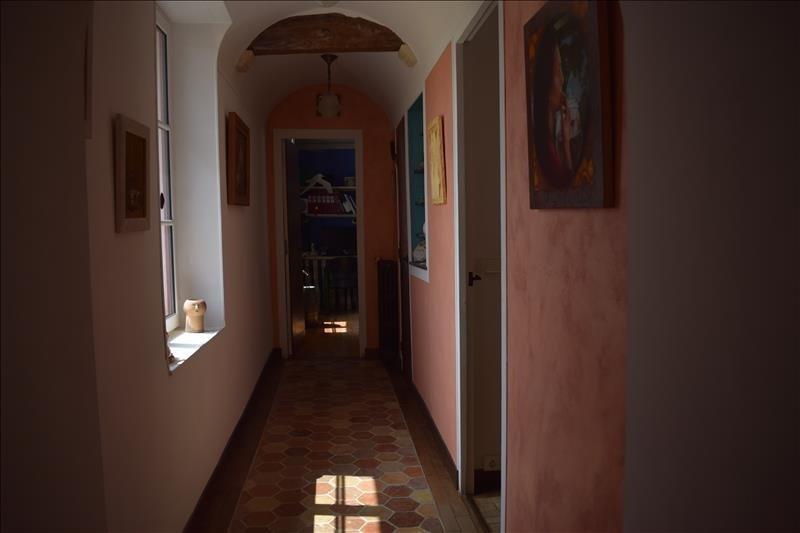 Vendita casa Gommecourt 319000€ - Fotografia 7