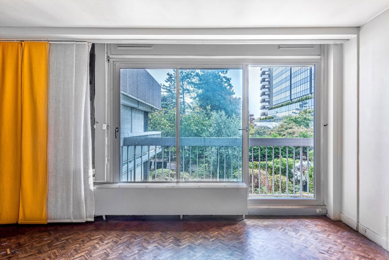 Revenda apartamento Puteaux 339000€ - Fotografia 10