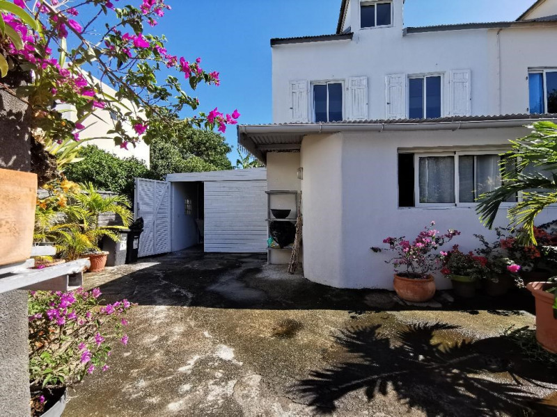 Vente maison / villa Saint joseph 165000€ - Photo 13