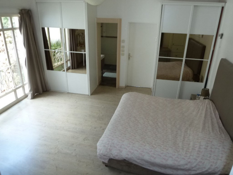 Vente de prestige maison / villa Nice 850000€ - Photo 5