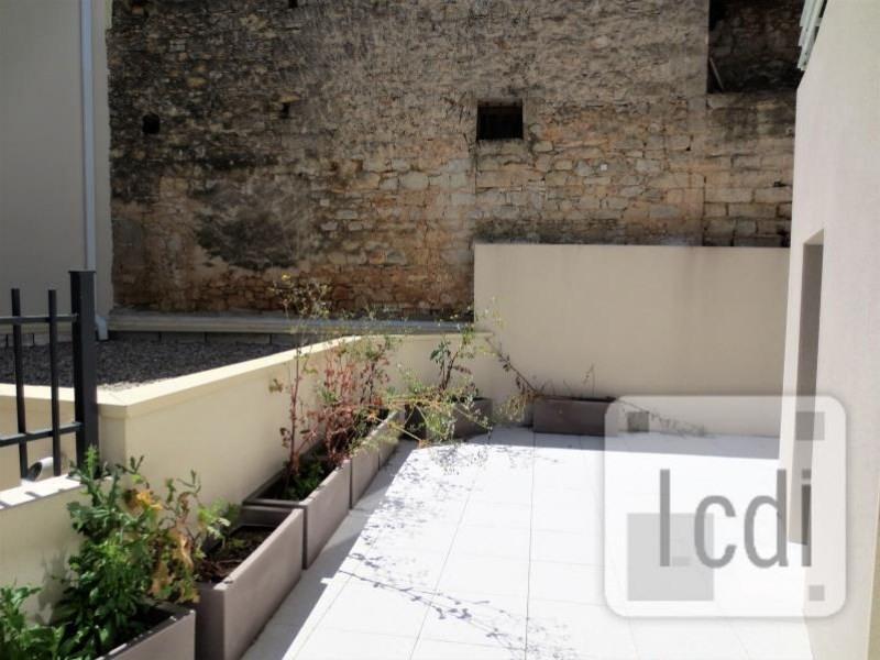 Vente appartement Castries 294000€ - Photo 2