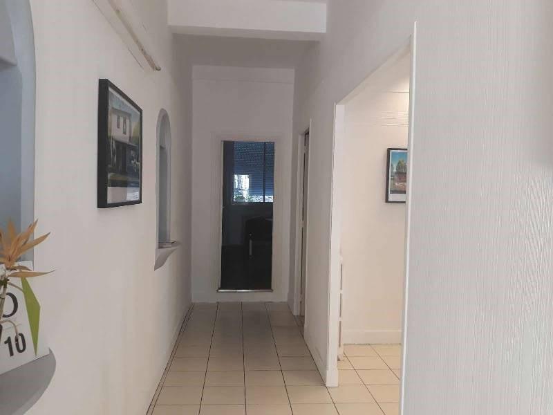 Rental empty room/storage Lavaur 800€ CC - Picture 3