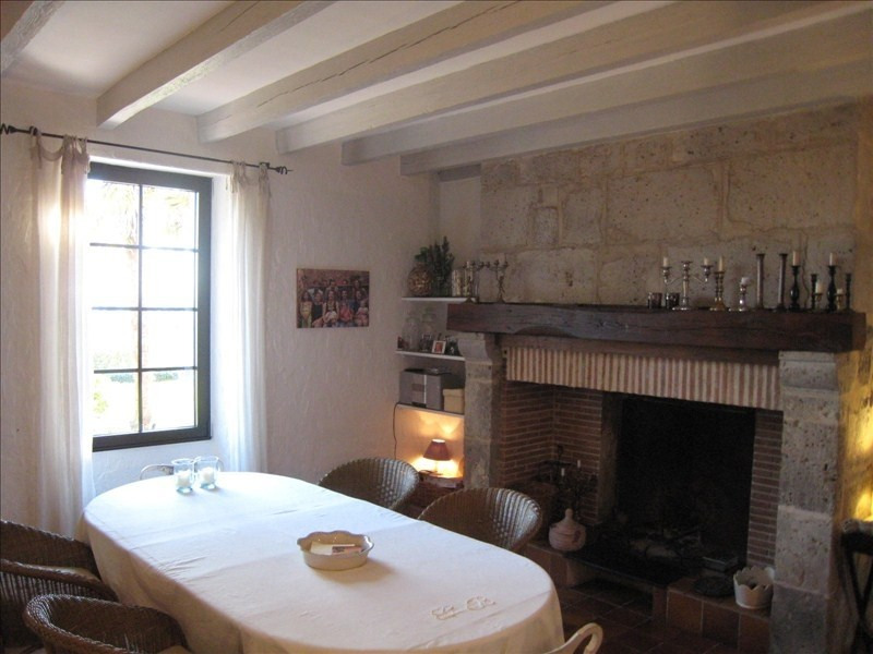Deluxe sale house / villa Nerac 476 600€ - Picture 3
