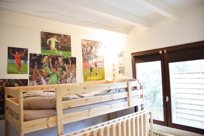 Location vacances maison / villa Capbreton 1110€ - Photo 7