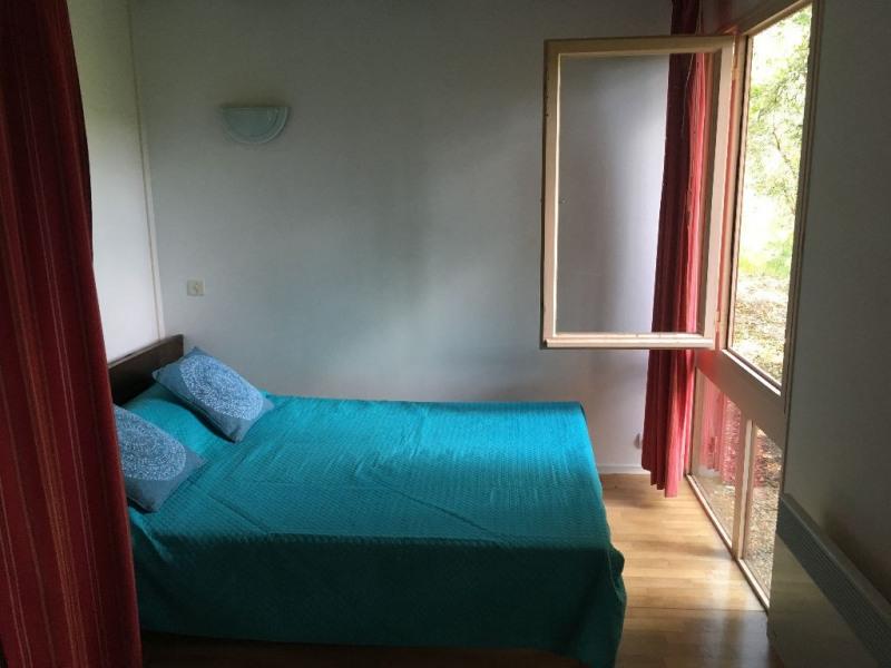 Vente maison / villa Leon 49000€ - Photo 2