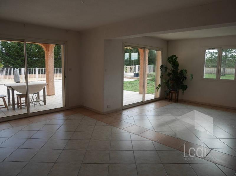 Vente maison / villa Saint-ambroix 307000€ - Photo 4