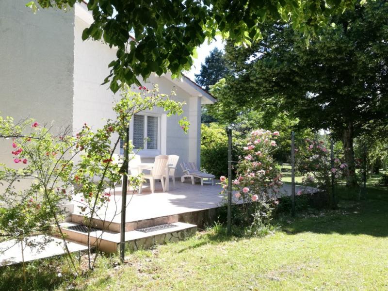 Sale house / villa Aire sur l adour 296000€ - Picture 5