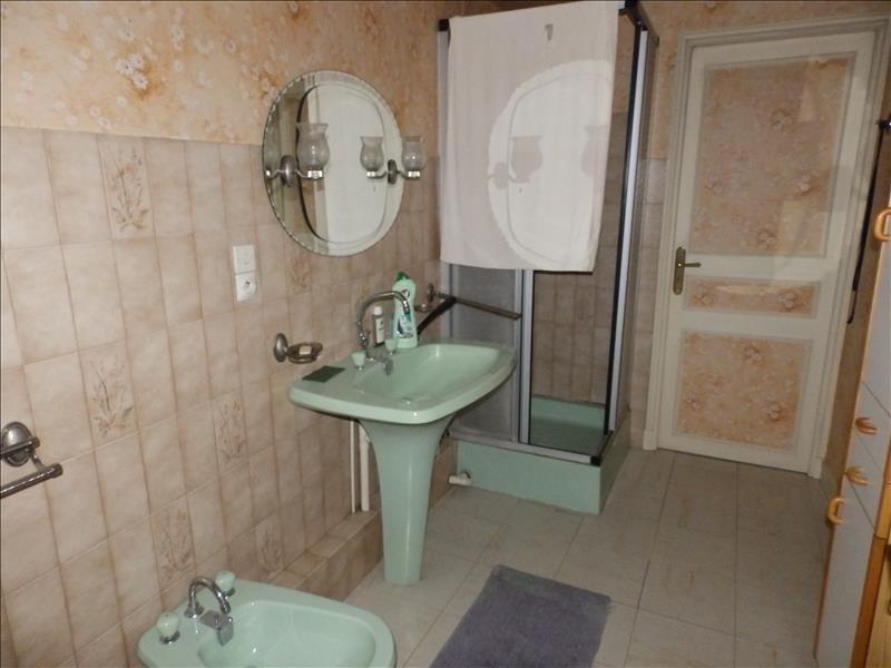 Producto de inversión  edificio Moulins 117000€ - Fotografía 8