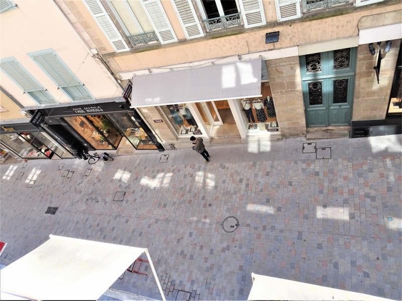 Produit d'investissement appartement Limoges 92650€ - Photo 8