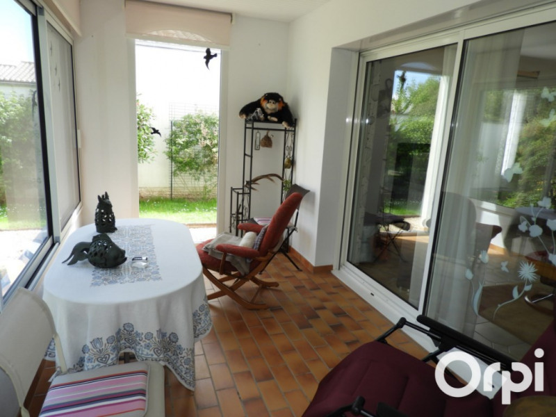 Sale house / villa Saint palais sur mer 484 000€ - Picture 14