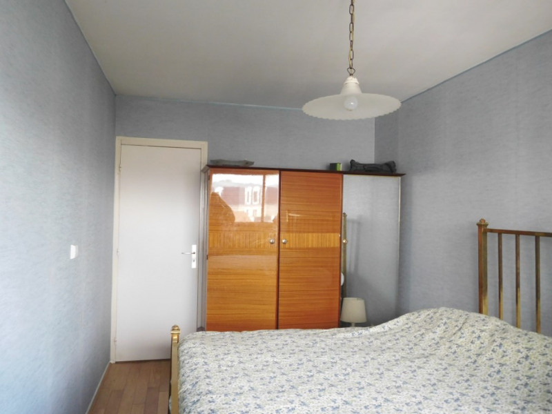 Vente appartement Antony 380000€ - Photo 7