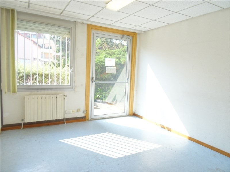 Sale office Roanne 265 000€ - Picture 4