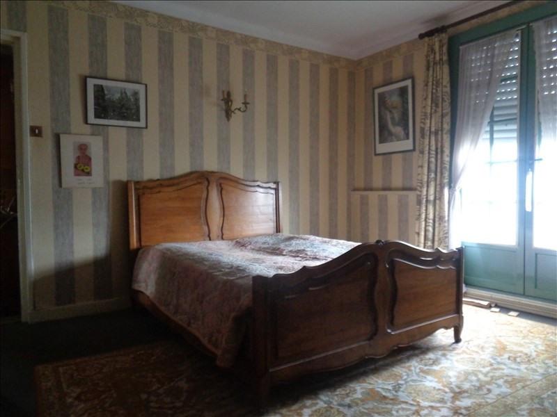 Sale house / villa Lillers 132000€ - Picture 5