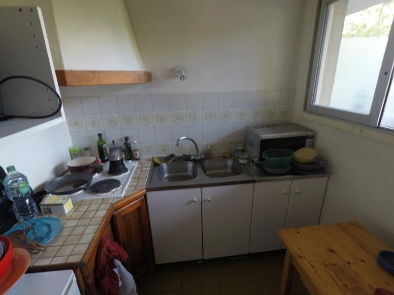 Vente appartement Montreuil 145000€ - Photo 3