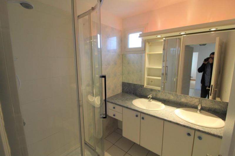 Alquiler  apartamento Voiron 930€ CC - Fotografía 4
