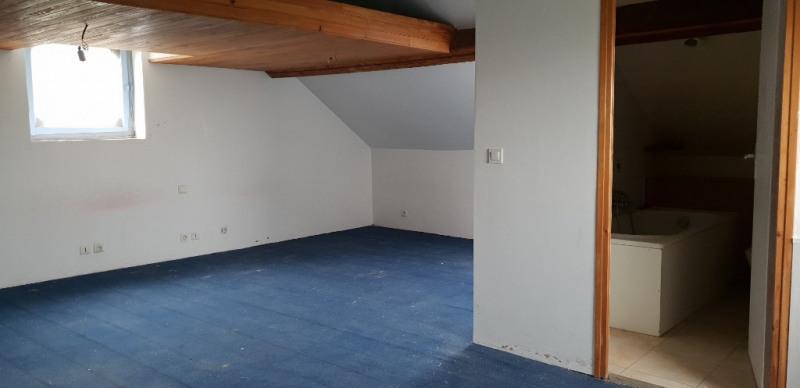 Produit d'investissement maison / villa Champlan 329000€ - Photo 10