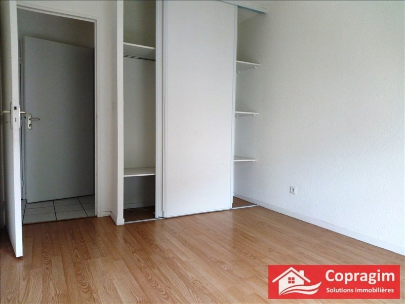 Rental apartment Montereau fault yonne 685€ CC - Picture 6