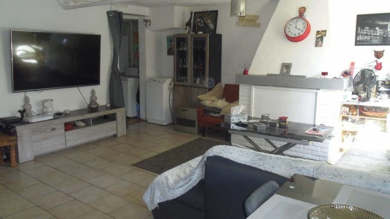 Vente maison / villa Pontault combault 382000€ - Photo 8