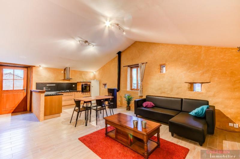 Deluxe sale house / villa Caraman 569000€ - Picture 10