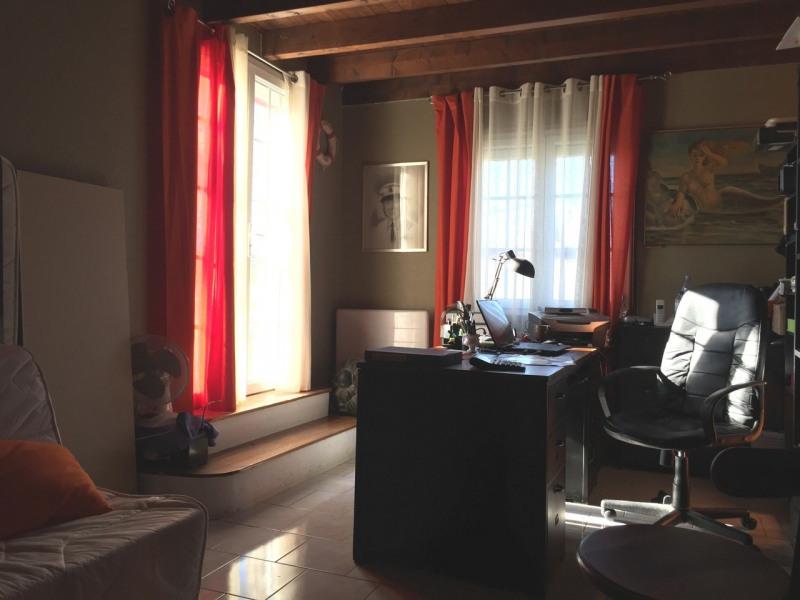 Vente maison / villa Saint-sulpice-de-cognac 232760€ - Photo 12