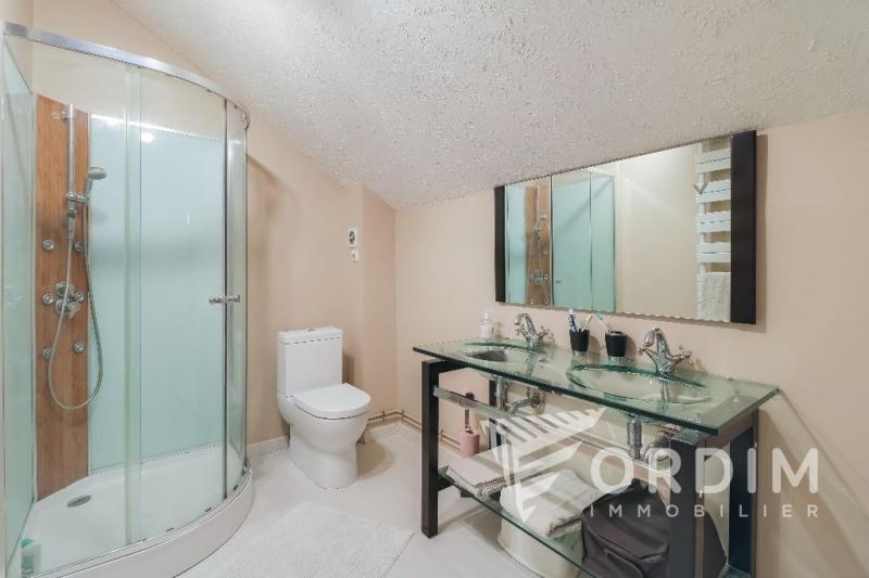 Vente maison / villa Beauvoir 229950€ - Photo 9