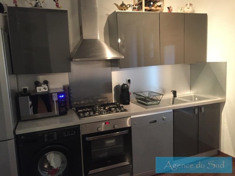 Vente appartement Saint cyr sur mer 169000€ - Photo 6