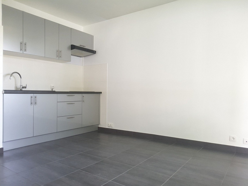 Location appartement Gaillard 590€ CC - Photo 4