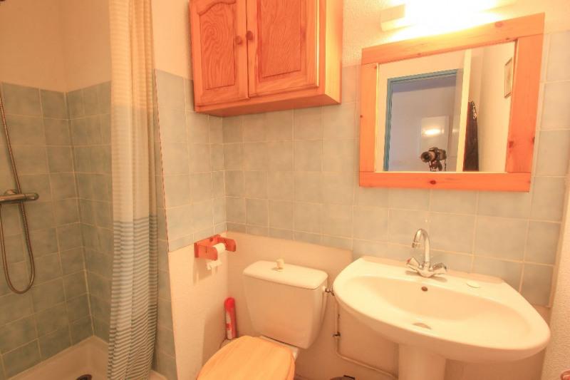Vente appartement Villeneuve loubet 99000€ - Photo 5