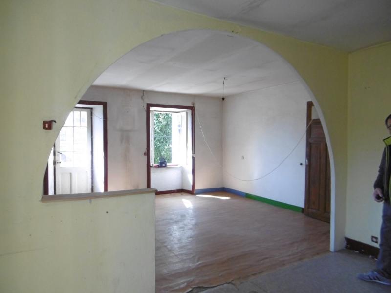 Sale house / villa Tence 75000€ - Picture 25