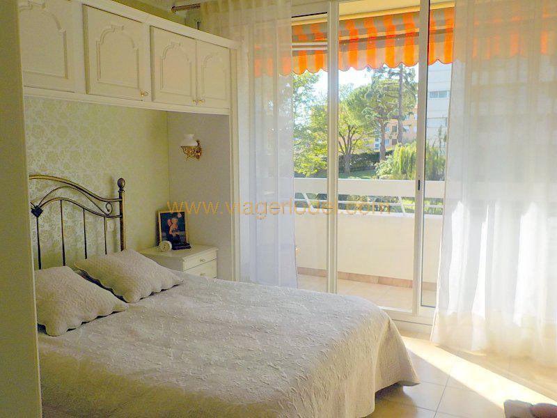 Lijfrente  appartement Antibes 52000€ - Foto 13