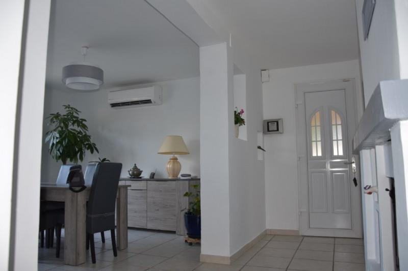 Vente maison / villa Beziers 213500€ - Photo 10