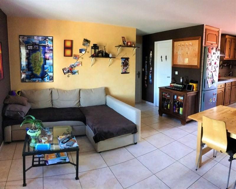 Rental apartment Craponne 705€ CC - Picture 1