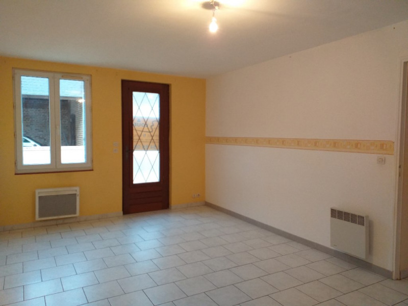 Rental house / villa Souge 380€ CC - Picture 3