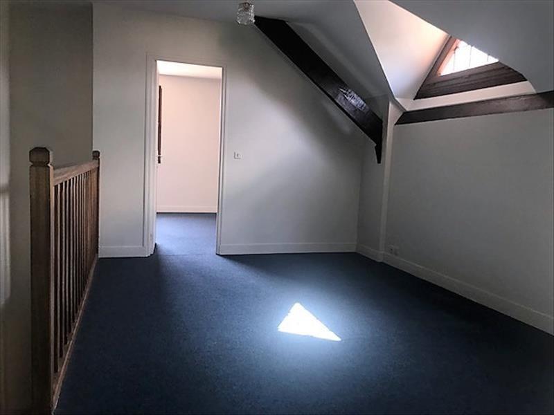 Sale house / villa Limours 497000€ - Picture 6