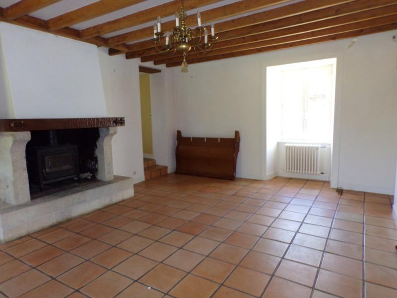Verkauf haus Besneville 396000€ - Fotografie 3