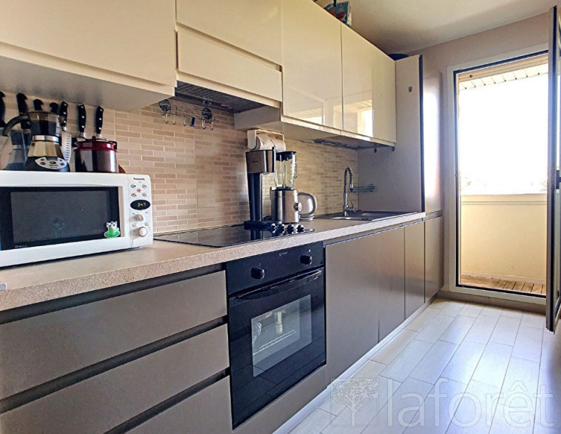 Vente appartement Menton 270 000€ - Photo 9