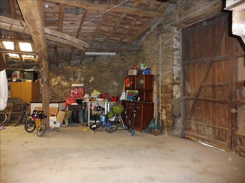 Produit d'investissement maison / villa La romagne 263340€ - Photo 5