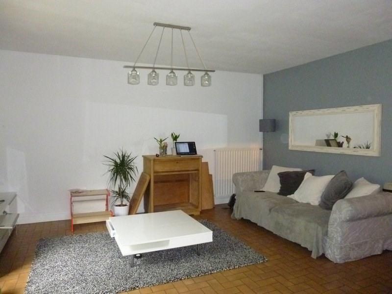 Rental house / villa Caen 850€ CC - Picture 5