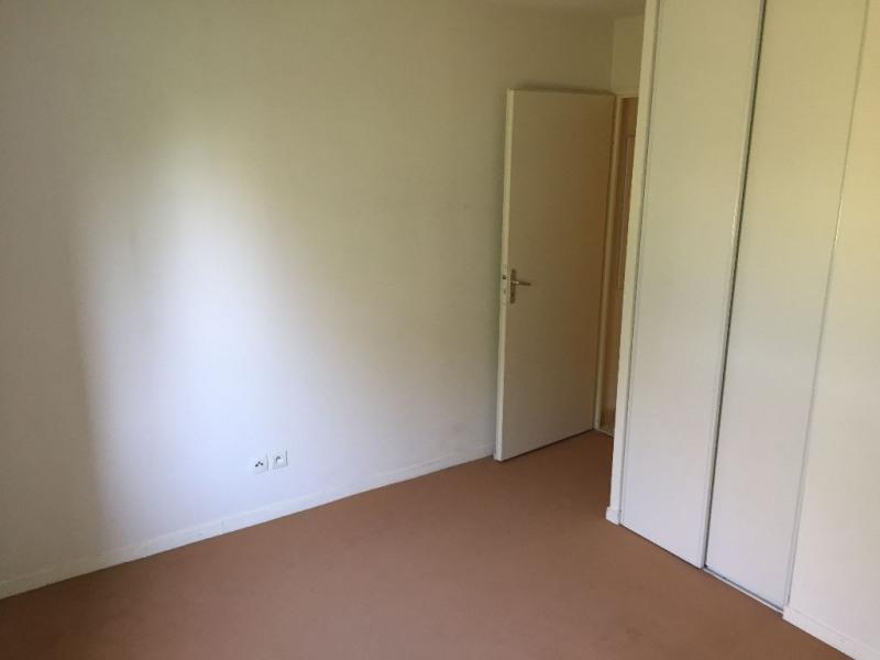 Location appartement Lehaucourt 455€ CC - Photo 6