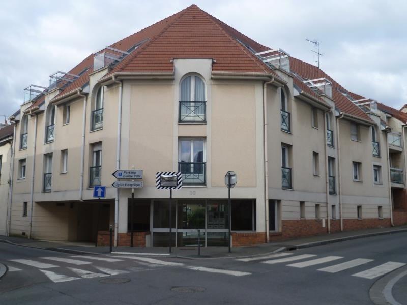 Sale apartment Deuil la barre 271000€ - Picture 7