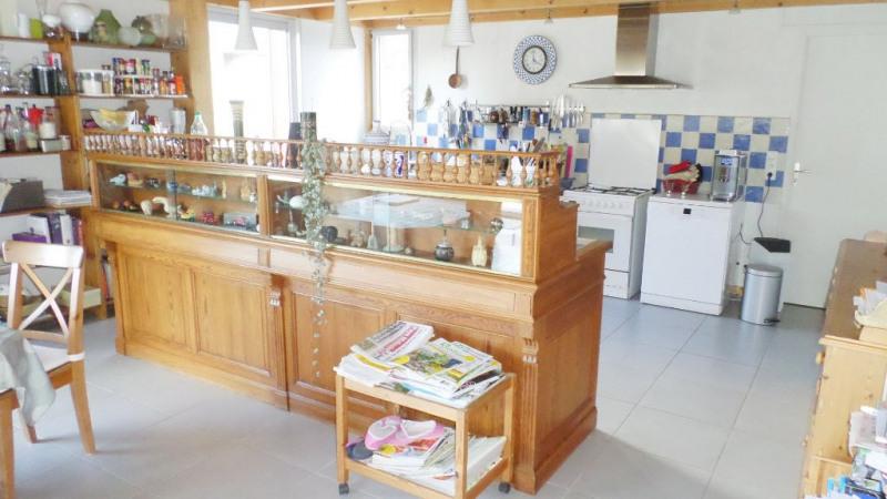 Vente maison / villa Plerguer 471600€ - Photo 18