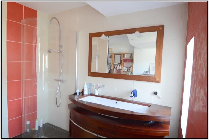 Vente maison / villa Saintes 420000€ - Photo 7