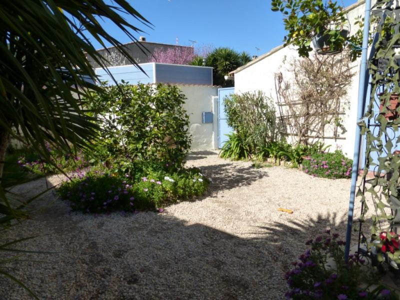 Vente maison / villa Hyeres 315000€ - Photo 6