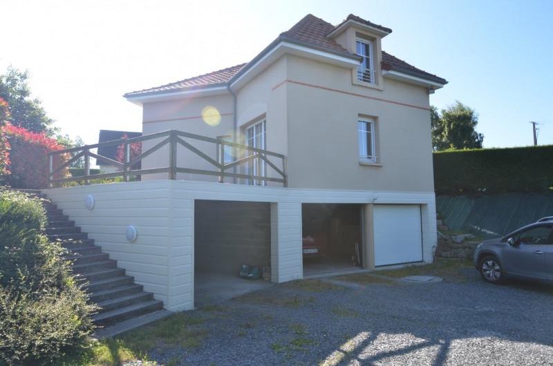 Sale house / villa St amand 228500€ - Picture 7