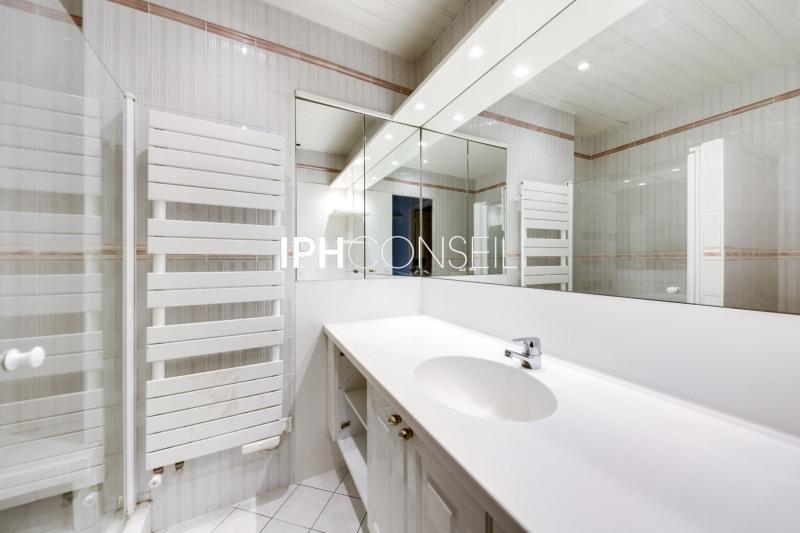 Vente appartement Neuilly-sur-seine 820000€ - Photo 7